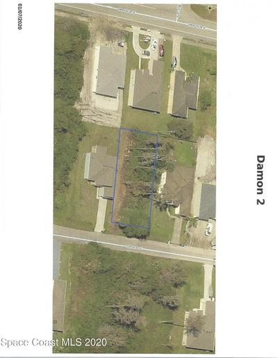 1450 DAMON RD SE, Palm Bay, FL 32909 - Photo 2