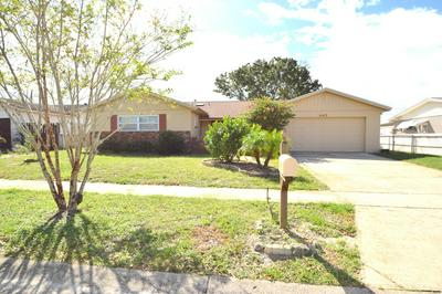 965 LISA DR, Titusville, FL 32780 - Photo 1