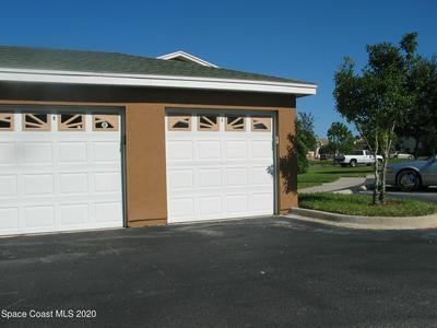 1870 LONG IRON DR APT 1203, Rockledge, FL 32955 - Photo 2