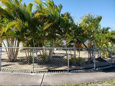 2287 PORT MALABAR BLVD NE, PALM BAY, FL 32905 - Photo 2