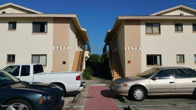 1277 S ORLANDO AVE APT 2, COCOA BEACH, FL 32931 - Photo 1
