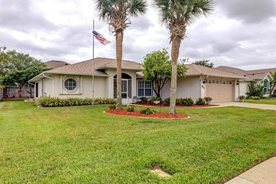 1802 HUDSON DR, Rockledge, FL 32955 - Photo 1