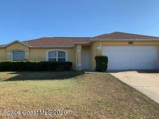 2655 HENRY LANE, DELTONA, FL 32738 - Photo 1