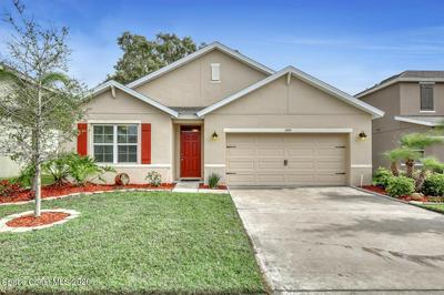 1090 SWISS POINTE LN, Rockledge, FL 32955 - Photo 1