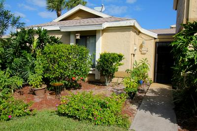 1001 ABADA CT NE APT 106, Palm Bay, FL 32905 - Photo 2