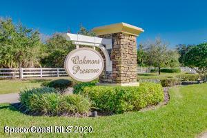 2532 WESTHORPE DR, MALABAR, FL 32950 - Photo 1