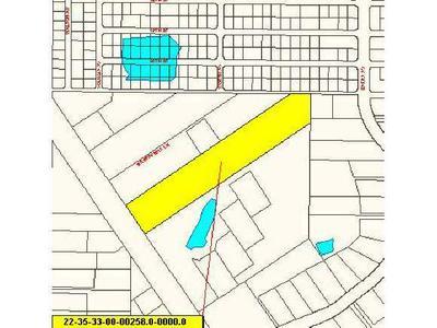 2080 COLUMBIA BOULEVARD, Titusville, FL 32780 - Photo 1