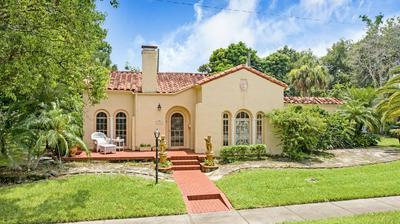115 VALENCIA RD, Rockledge, FL 32955 - Photo 1