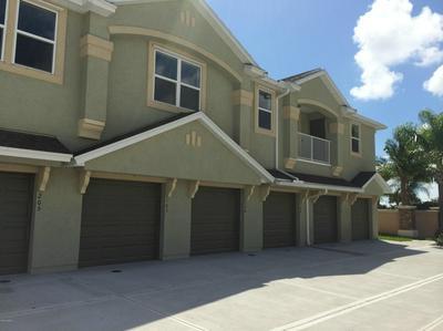 4127 MEANDER PL UNIT 102, Rockledge, FL 32955 - Photo 1