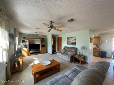 1803 W SHORES RD, Melbourne, FL 32935 - Photo 2