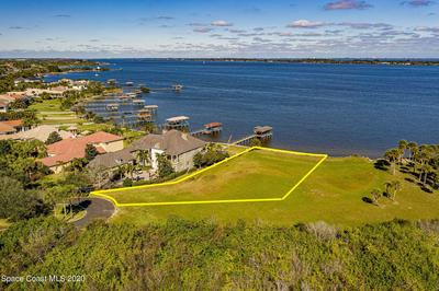 6790 STILL POINT DR, Melbourne, FL 32940 - Photo 2