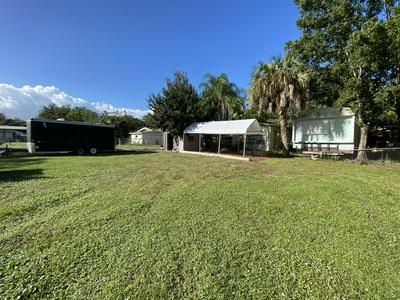 UNASSIGNED THIRD AVENUE, Palm Bay, FL 32905 - Photo 1