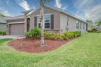 740 REMINGTON GREEN DR SE, Palm Bay, FL 32909 - Photo 2