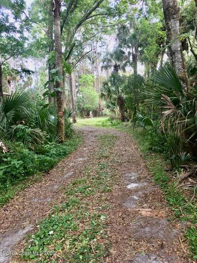 4165 PEPPERTREE ST, Cocoa, FL 32926 - Photo 2