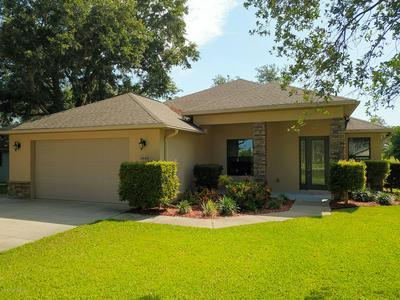 3645 SAWGRASS DR, Titusville, FL 32780 - Photo 2