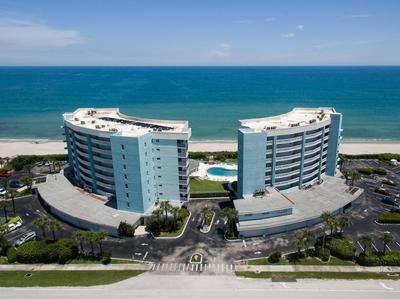 1175 HIGHWAY A1A APT 307, Satellite Beach, FL 32937 - Photo 1