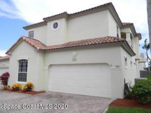 1704 S MIRAMAR AVE, Indialantic, FL 32903 - Photo 1