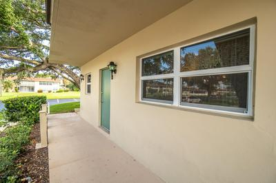 6601 SHUTTLE WAY # 10-A, Cape Canaveral, FL 32920 - Photo 2