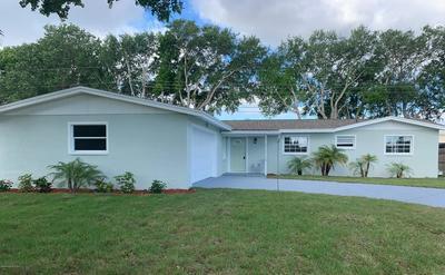 1435 VENUS ST, MERRITT ISLAND, FL 32953 - Photo 1