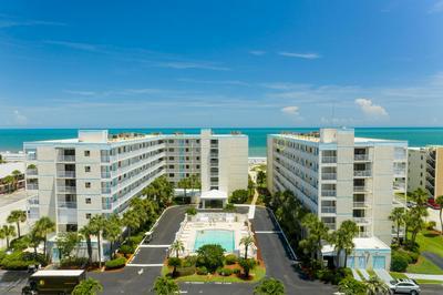 1000 N ATLANTIC AVE APT 712, Cocoa Beach, FL 32931 - Photo 2