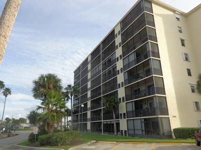 520 PALM SPRINGS BLVD APT 613, Indian Harbour Beach, FL 32937 - Photo 1