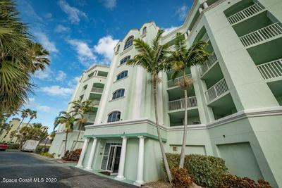 275 HIGHWAY A1A APT 504, Satellite Beach, FL 32937 - Photo 2