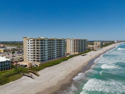 1025 HIGHWAY A1A UNIT 1002, Satellite Beach, FL 32937 - Photo 1