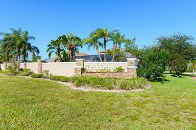 3731 BRANTLEY CIR, Rockledge, FL 32955 - Photo 2