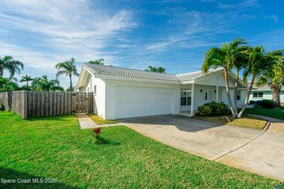 452 DORSET DR, Cocoa Beach, FL 32931 - Photo 2