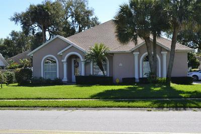 3719 OAKHILL DR, TITUSVILLE, FL 32780 - Photo 1