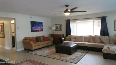 208 ATLANTIC BLVD, Indian Harbour Beach, FL 32937 - Photo 2