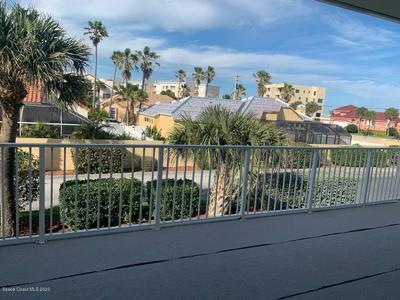 101 LA COSTA ST # 5, MELBOURNE BEACH, FL 32951 - Photo 2