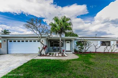 380 NORWOOD AVE, Satellite Beach, FL 32937 - Photo 1