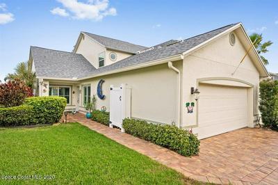 6232 HALYARD CT, Rockledge, FL 32955 - Photo 1