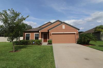 1055 SANGRIA CIR, ROCKLEDGE, FL 32955 - Photo 2