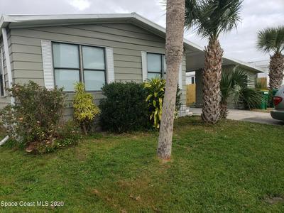 1618 COCOA BAY BLVD, Cocoa, FL 32926 - Photo 2