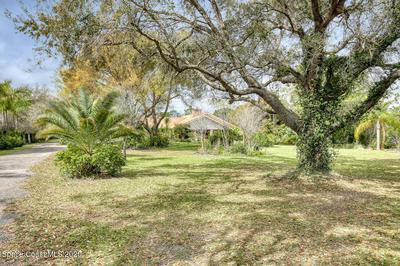 1980 COREY RD, Malabar, FL 32950 - Photo 2