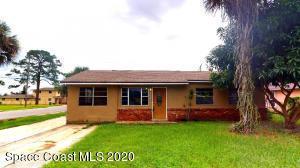 502 A LN, Cocoa, FL 32926 - Photo 1