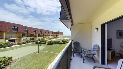 5200 OCEAN BEACH BLVD APT 212, Cocoa Beach, FL 32931 - Photo 2