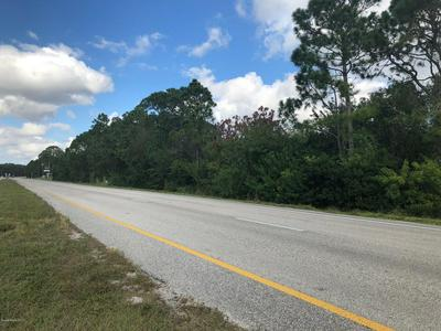 6002 N COURTENAY PKWY, Merritt Island, FL 32953 - Photo 1