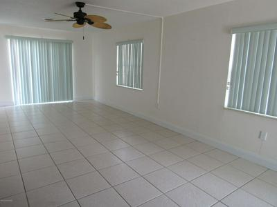 311 TAYLOR AVE APT G1, CAPE CANAVERAL, FL 32920 - Photo 2