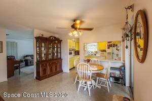 973 BEECHFERN LN, Rockledge, FL 32955 - Photo 2
