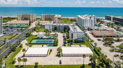 1700 N ATLANTIC AVE APT 214, Cocoa Beach, FL 32931 - Photo 2