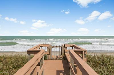 2775 S HIGHWAY A1A, Melbourne Beach, FL 32951 - Photo 1