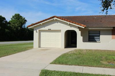 846 FAULL DR APT A, Rockledge, FL 32955 - Photo 1
