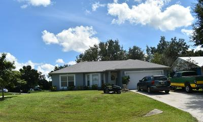602 ATLANTUS TER, Sebastian, FL 32958 - Photo 2