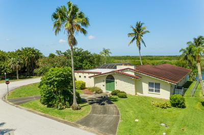 1 SLOOP DR, Cocoa Beach, FL 32931 - Photo 2