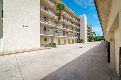 1465 HIGHWAY A1A APT 303, Satellite Beach, FL 32937 - Photo 1