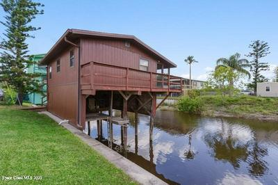 5749 LAKE POINSETT RD, COCOA, FL 32926 - Photo 2