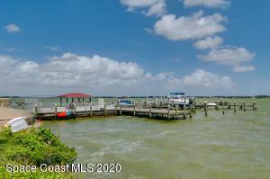 1025 ROCKLEDGE DR APT 209, Rockledge, FL 32955 - Photo 2